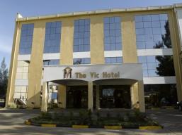 VIC HOTEL (9/16)